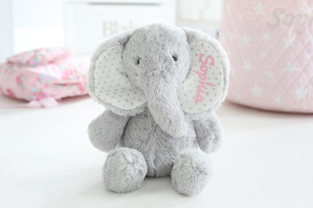 grey-elephant-teddy_new-text-colour1