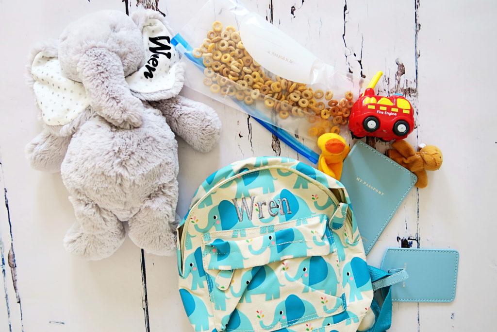 travel-bag-for-kids