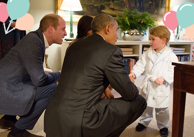 prince-george-gift-guide