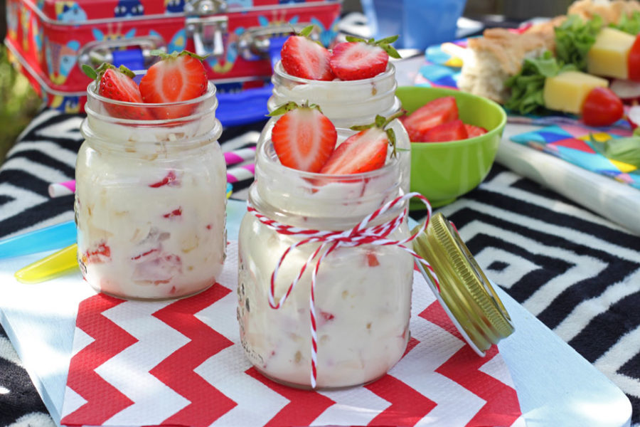 my-first-years-picnic-ideas_007