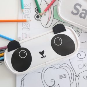 panda_pencil_case_new1cropped_1000