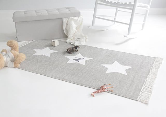 autumn essential rug