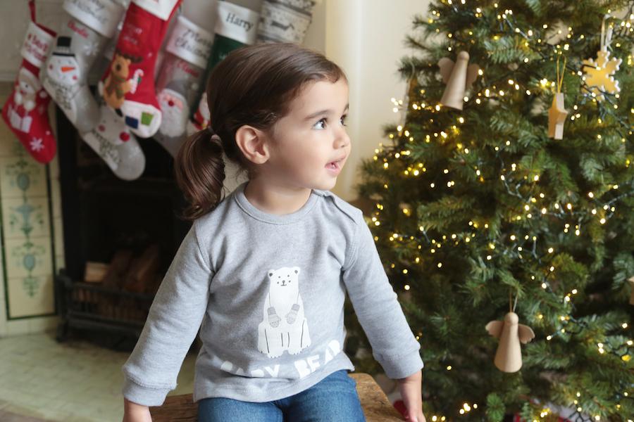 childrens-christmas-jumper