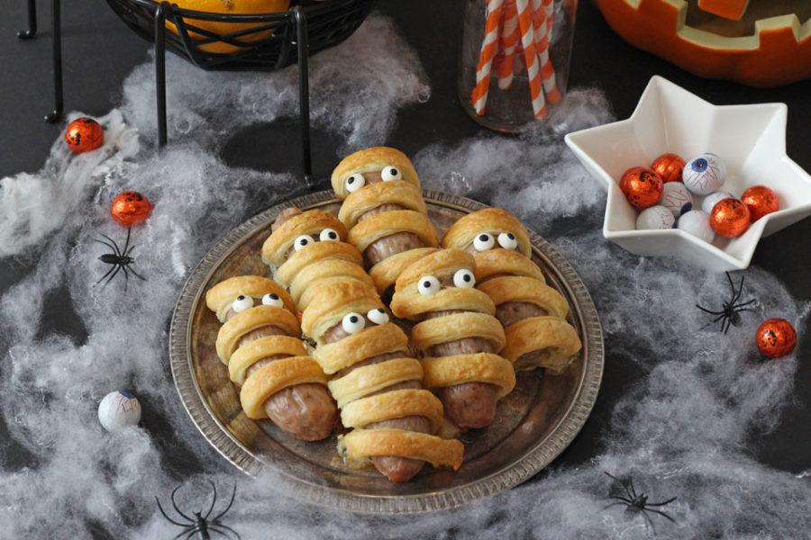 my-first-years-halloween-treats_001