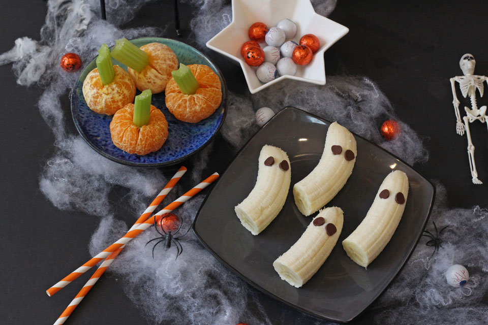 my-first-years-halloween-treats_002