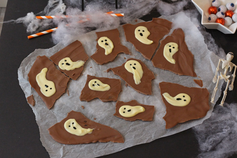 my-first-years-halloween snack_004