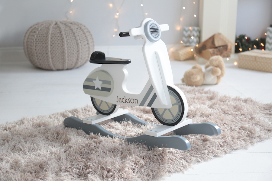 big-christmas-gifts-rocking-moped