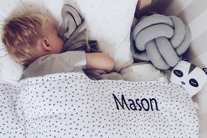 baby-sleep-post-quilt