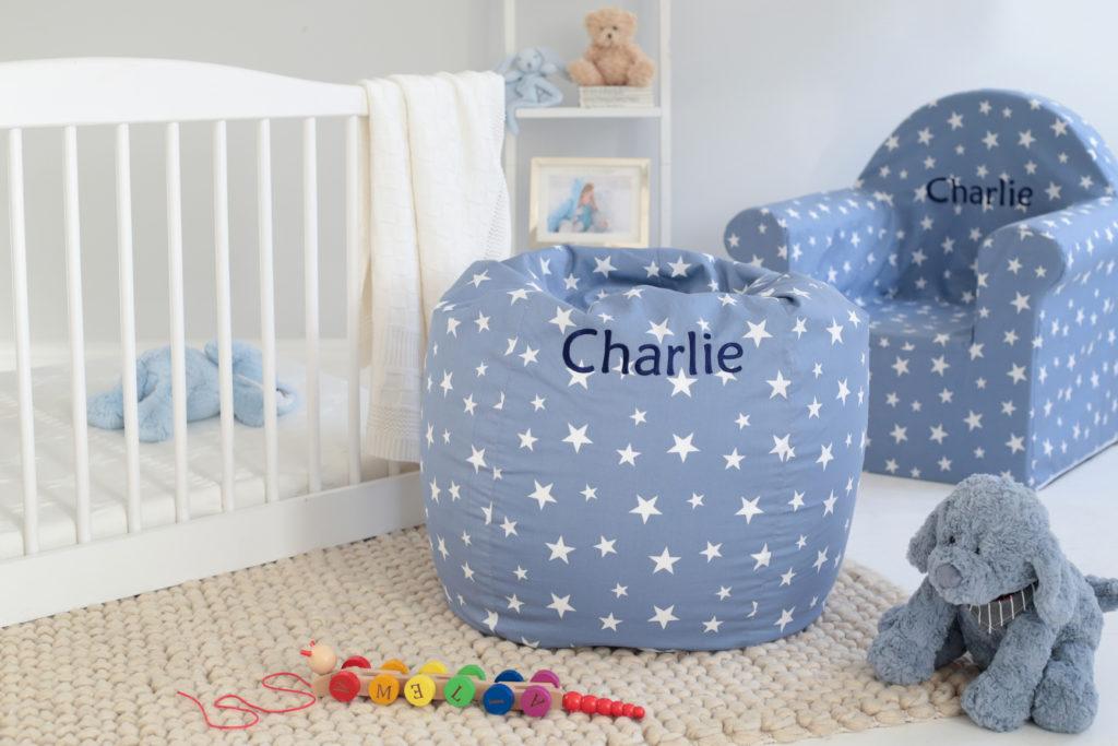 blue_star_room_inspo_1