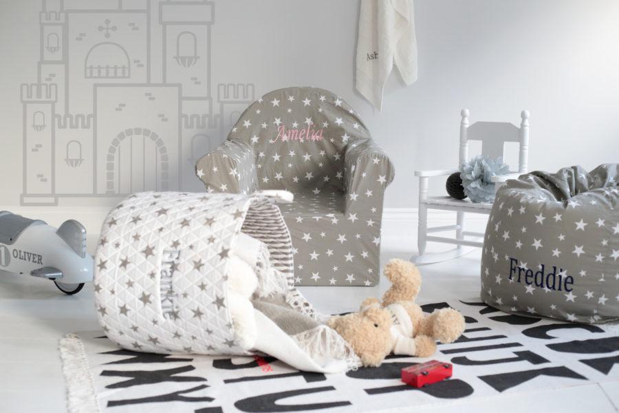 grey_star_room_inspo_1
