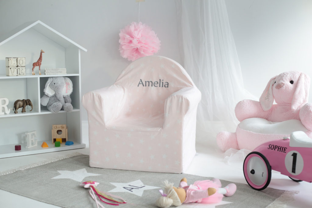 Little Home  Baby Nursery amp Bedroom Accessories  My 1st