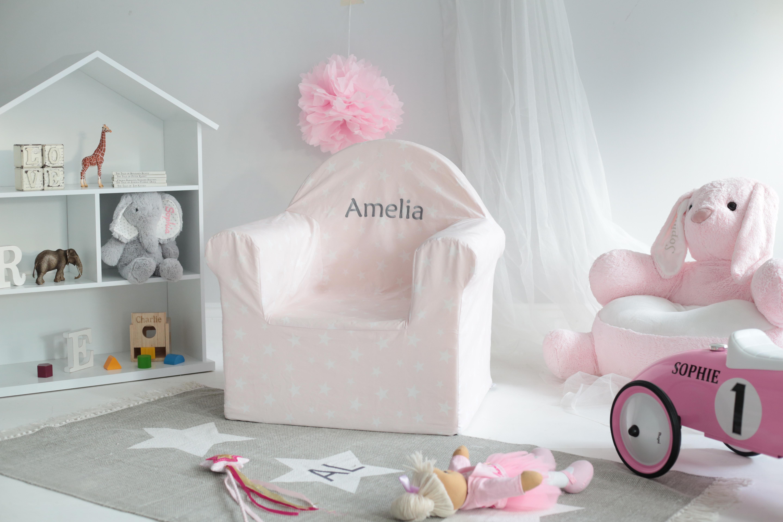 pink_star_room_inspo_2