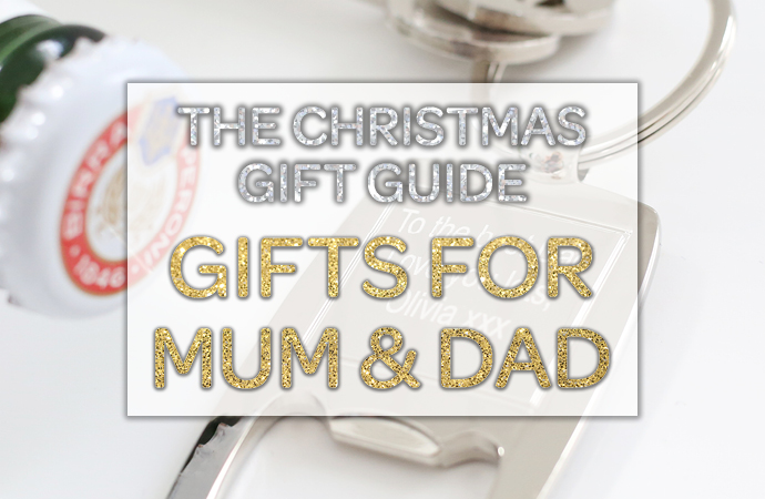 Dad Christmas Gifts.Christmas Gifts For Mummy Daddy My 1st Years