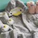 penguin-robe-bootie