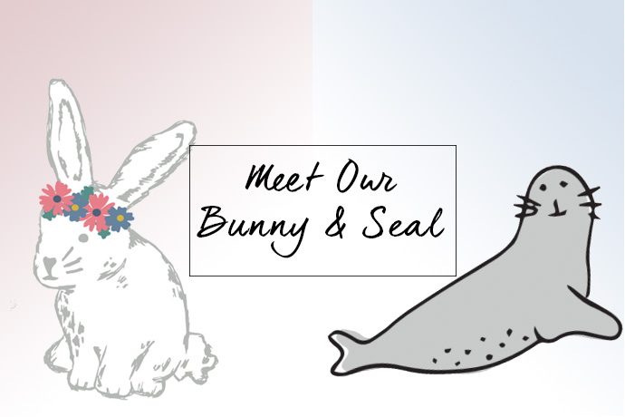 meet-my-1st-years-bunny-and-seal
