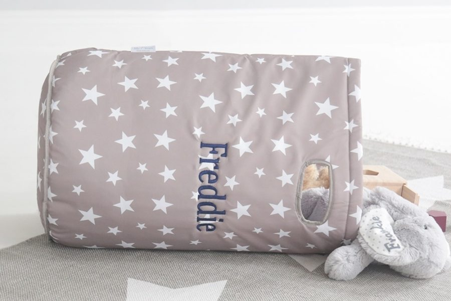 grey_star_tall_storage_bag1cropped_1000