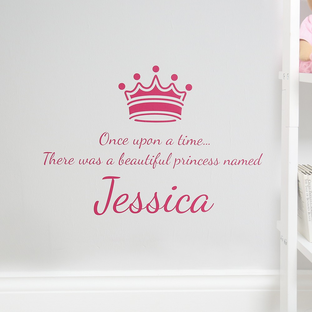 princess_wall_sticker1cropped_1000
