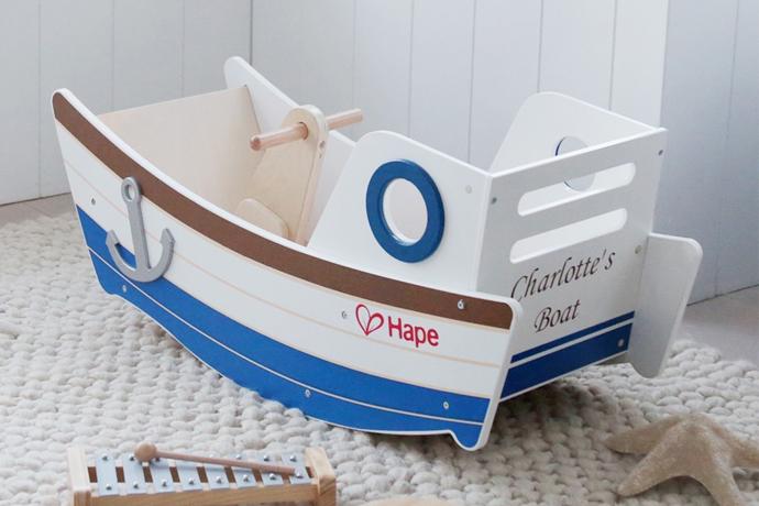 1st-birthda-party-nautical