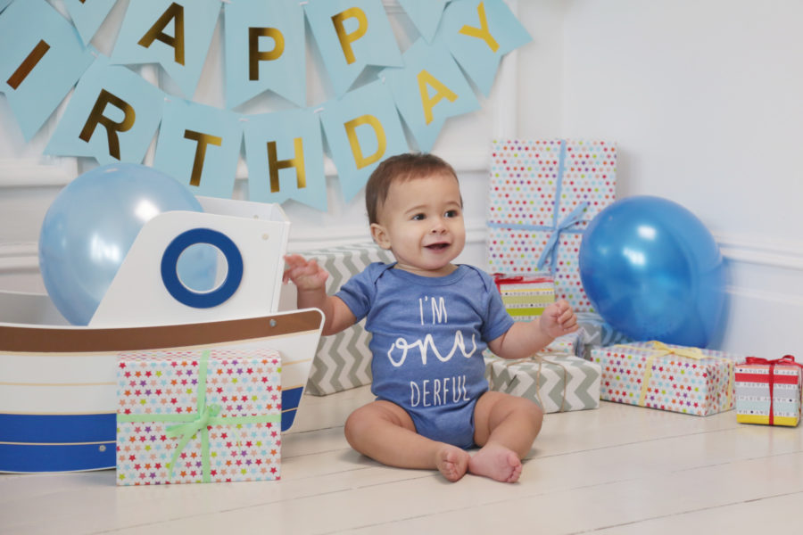 Birthday Gift Ideas For Small Children My 1st Years Blog