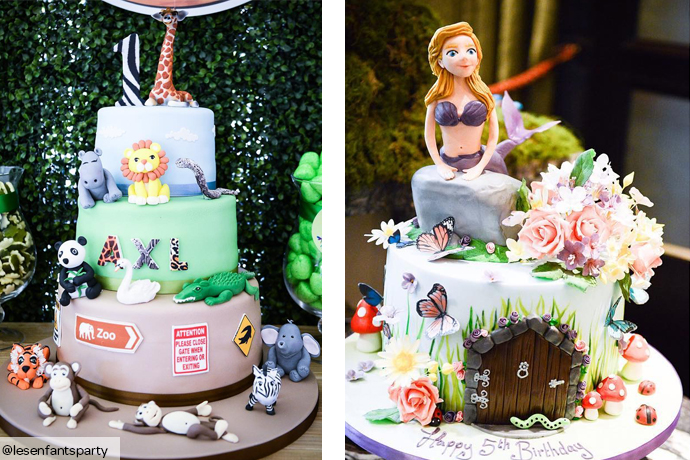 first-birthday-cake-inspiration