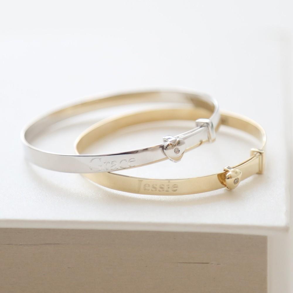 gold_silver_bangle5