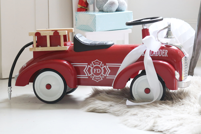 ride-on-gift-for-2-year-olds