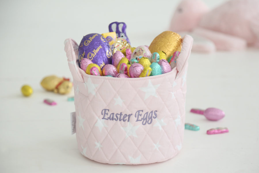 Last minute easter gifts for babies and children that arent chocolate negle Image collections