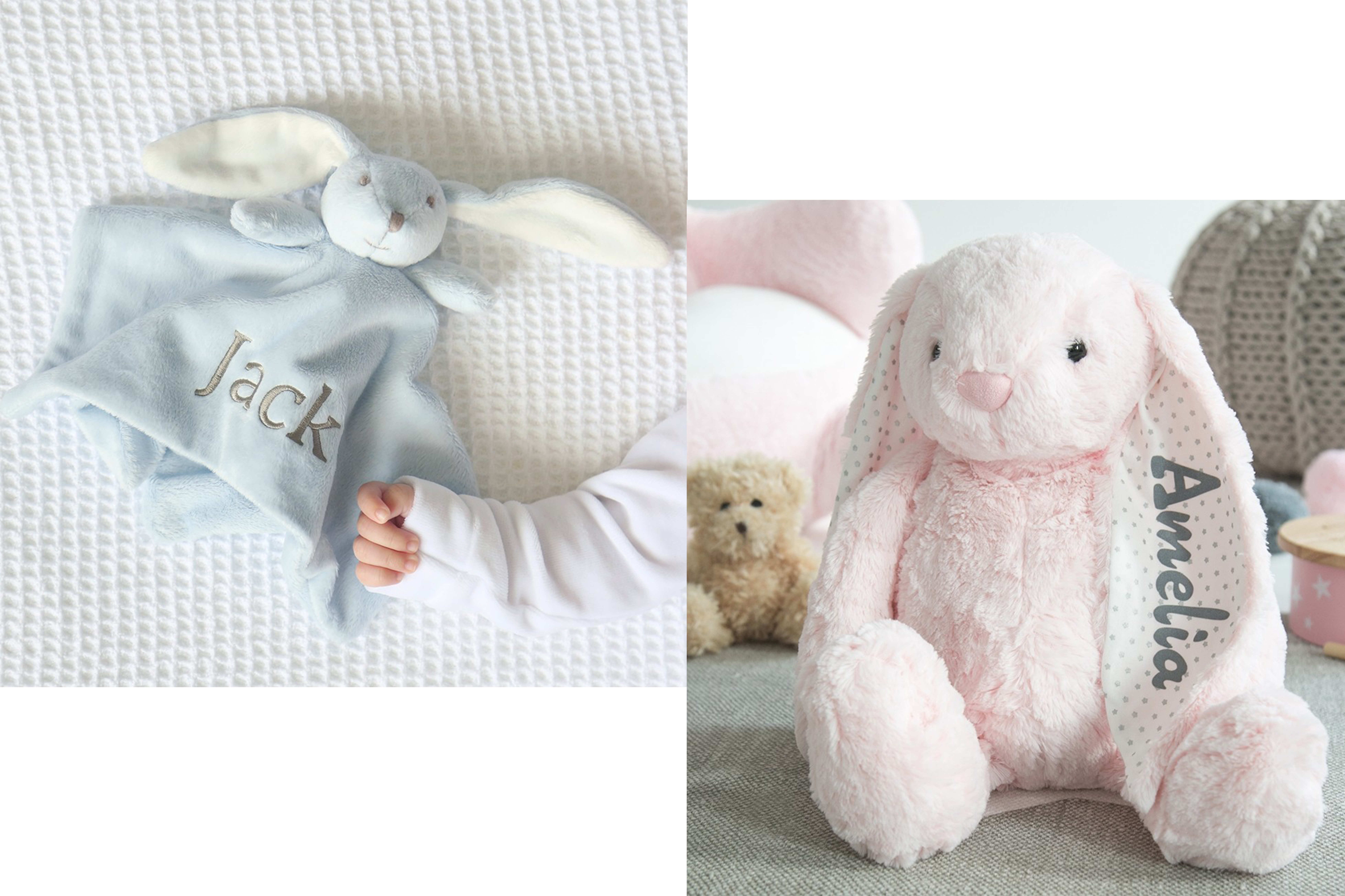 Last minute easter gifts for babies and children that arent chocolate easter gifts toys negle Image collections