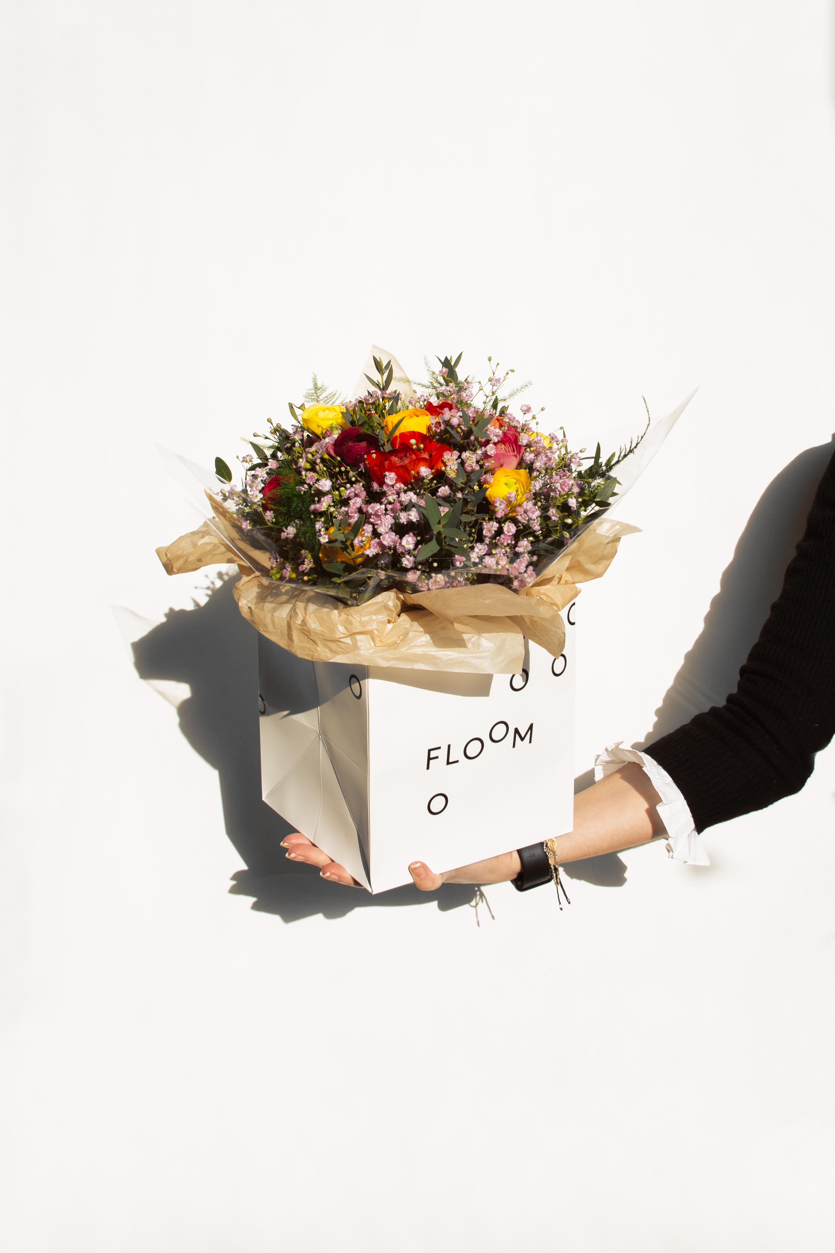 floom-ranunculus