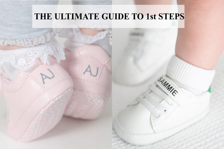 guide-to-1st-steps