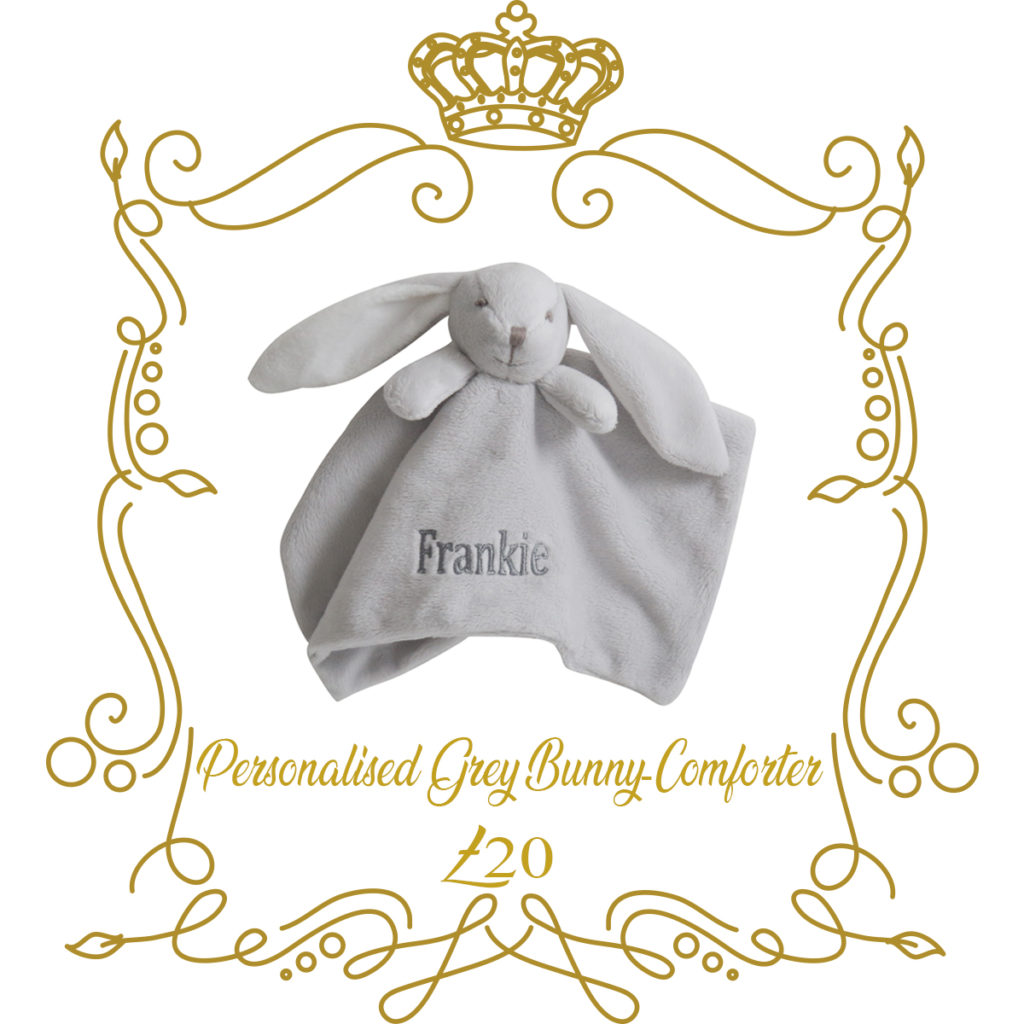 new-baby-comforter