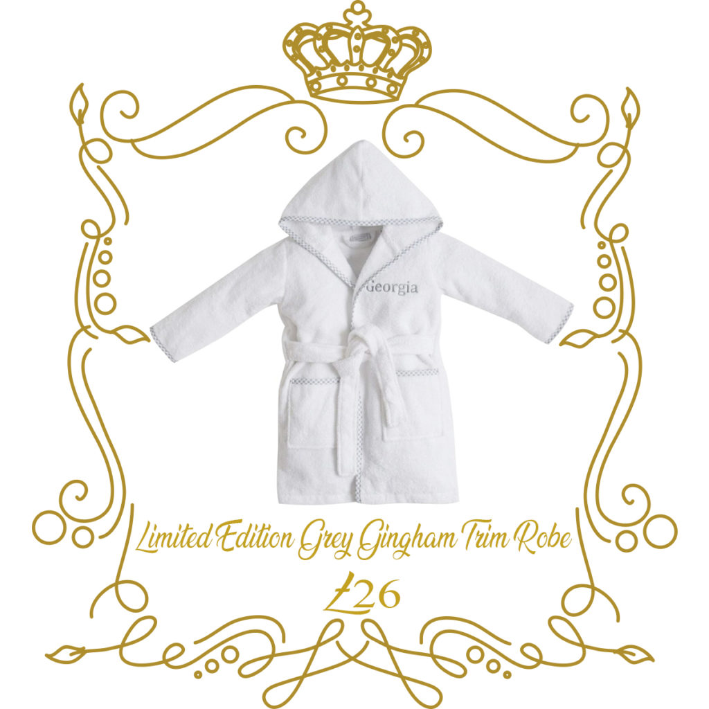 new-baby-gift-dressing-gown