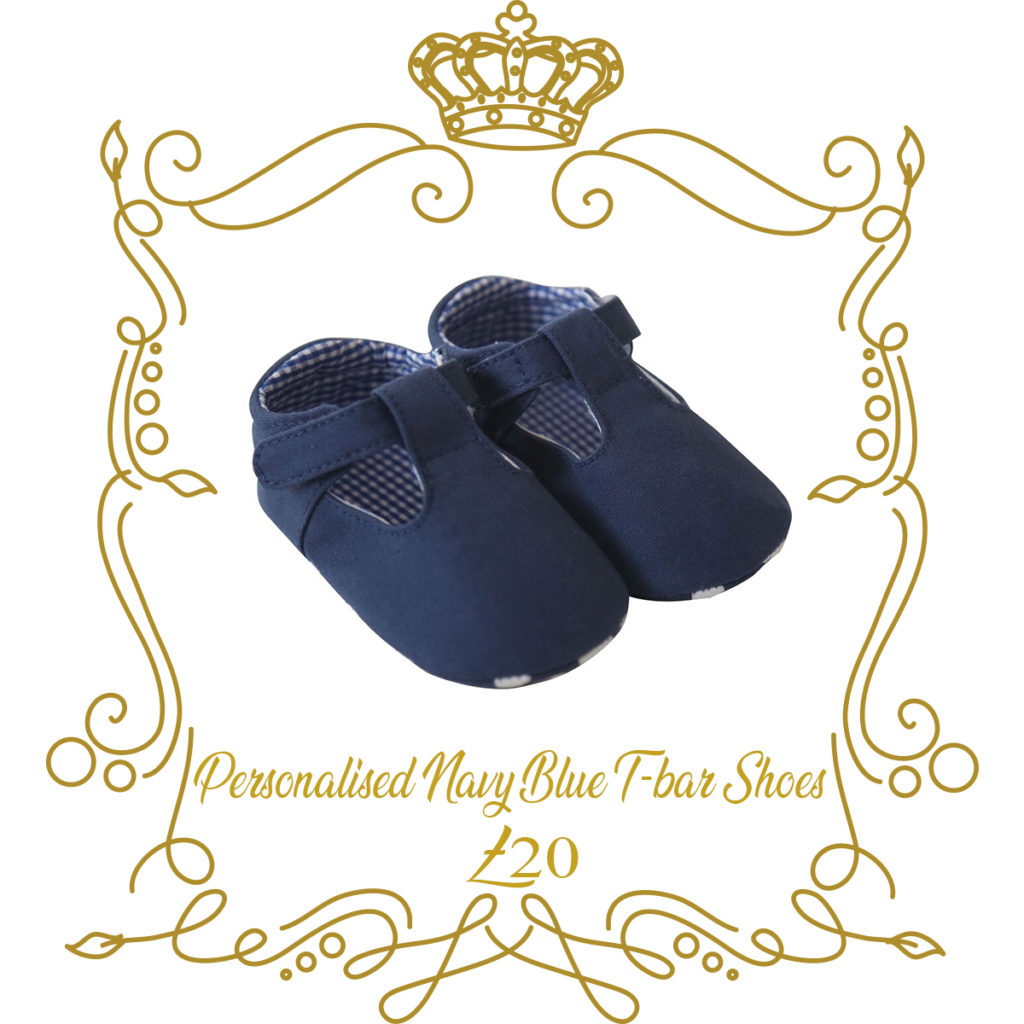 new-baby-gift-t-bar-shoes