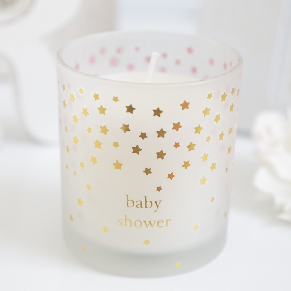 gold_and_white_baby_shower_candle_2_sq_1000