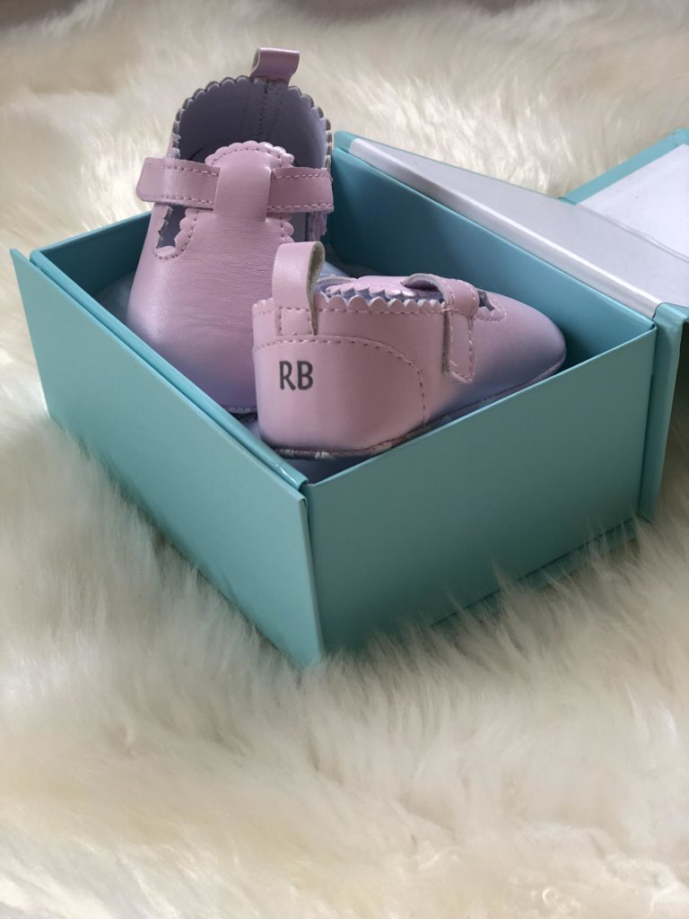 fleur-de-force-baby-shoes