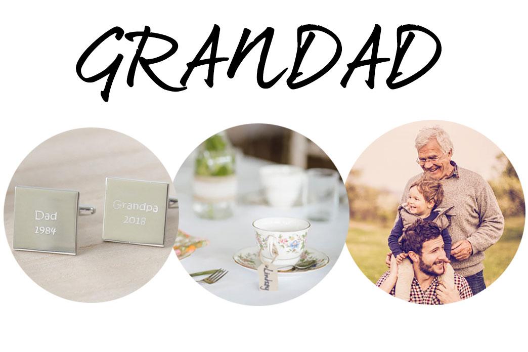 gran-dad