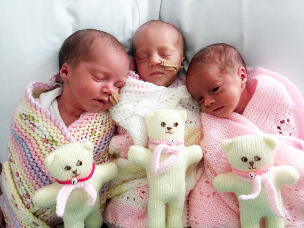 triplet_babies