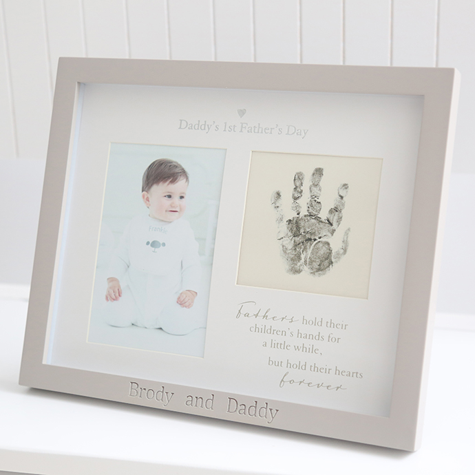 personalised_1st_fathers_day_frame_sq
