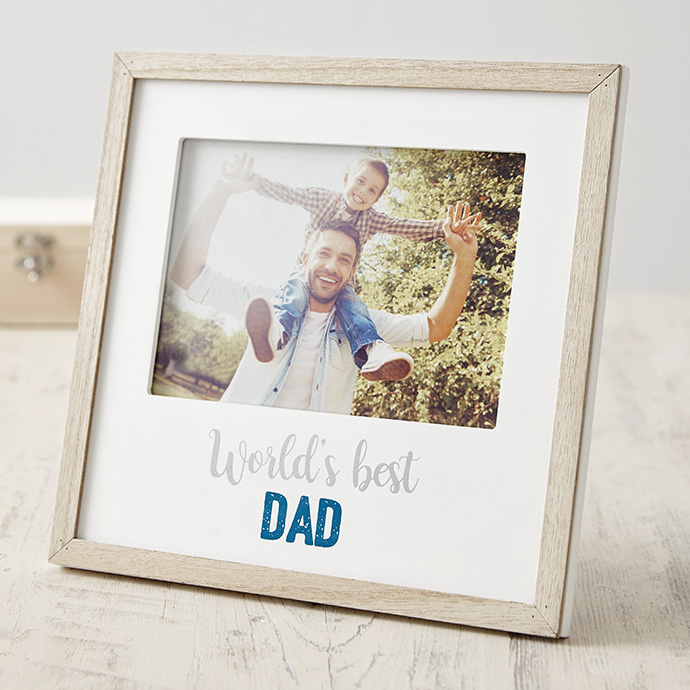 personalised_world_best_dad_photo_frame_sq