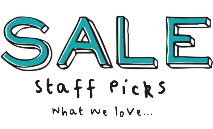 sale-staff-picks-my-1st-years
