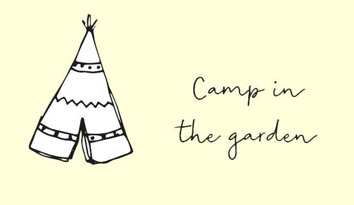 camp_in_garden