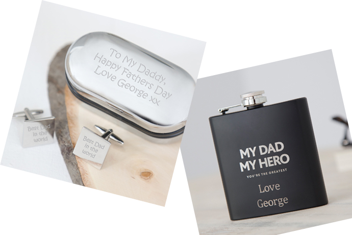 keepsake-gifts-for-fathers-day