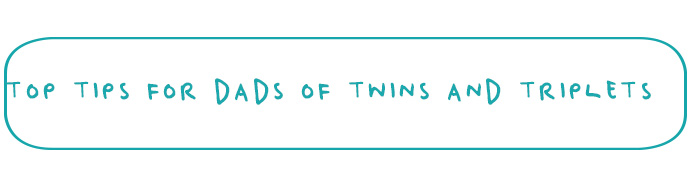 top-tips-for-parents-of-twins-triplets