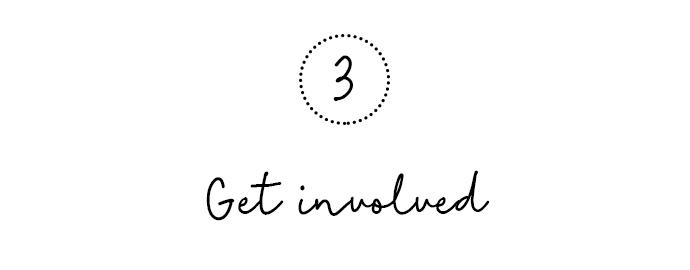 3-get-involved