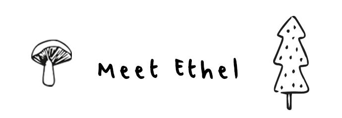 meet-ethel-the-bunny
