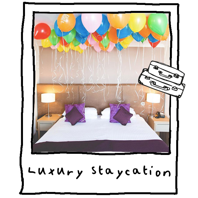 my1styears-luxury-staycation