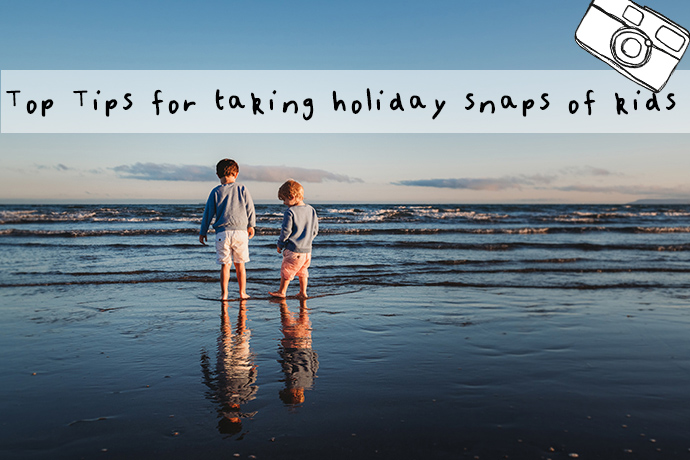 tips-for-taking-holiday-snaps