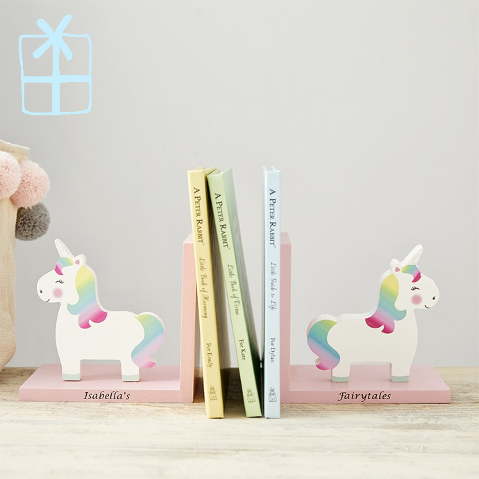 toy-birthday-book-ends