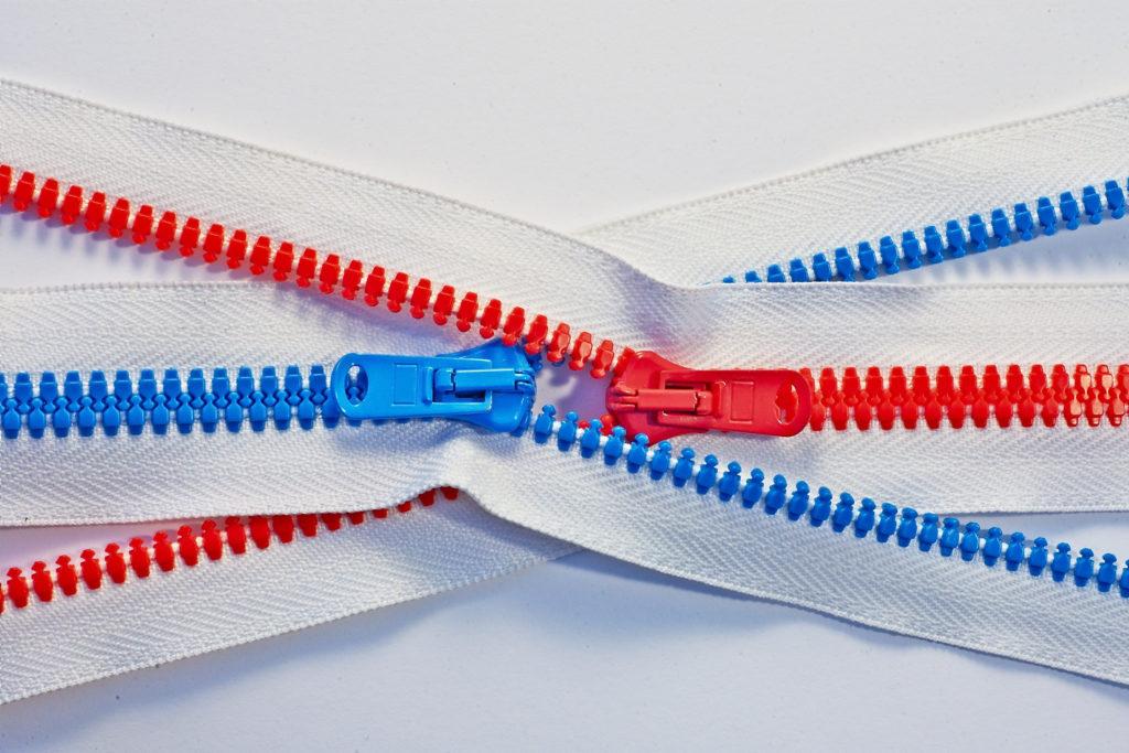 zip-lock-bag