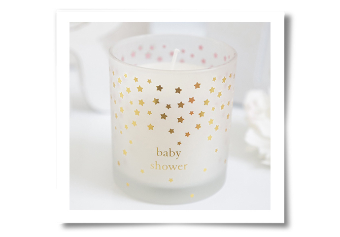 what to gift for a baby shower